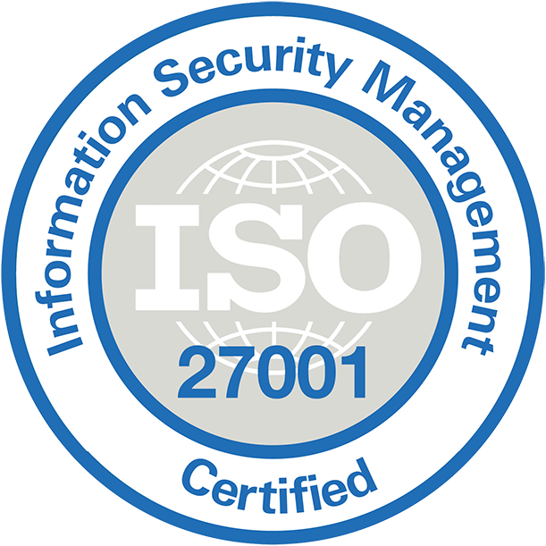 iso-27001-informaton-security-management